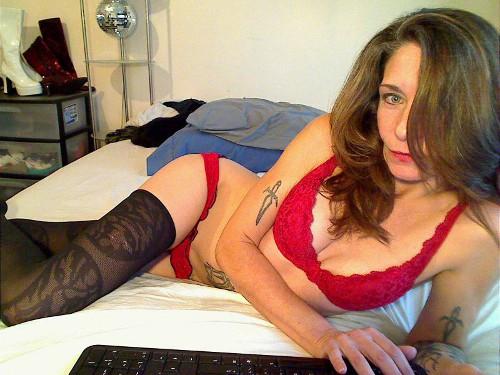 milf sph humiliation mistress