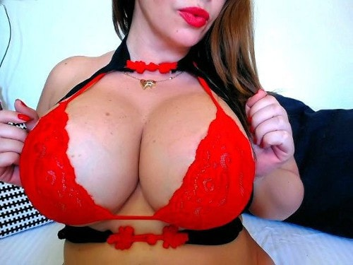 big tits sph mistress