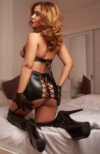 dominating mistress sph